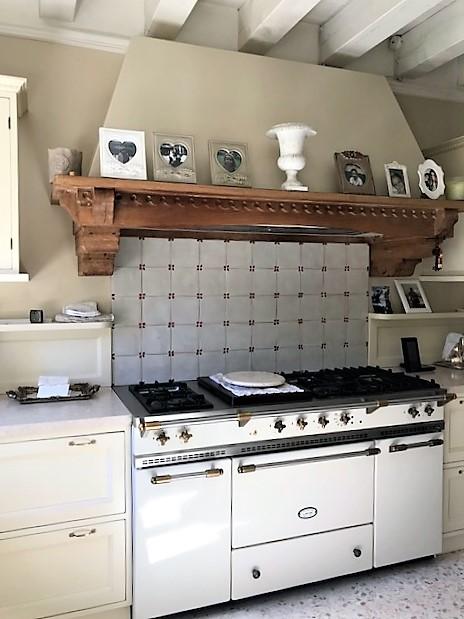 La cucina da vivere | TONET